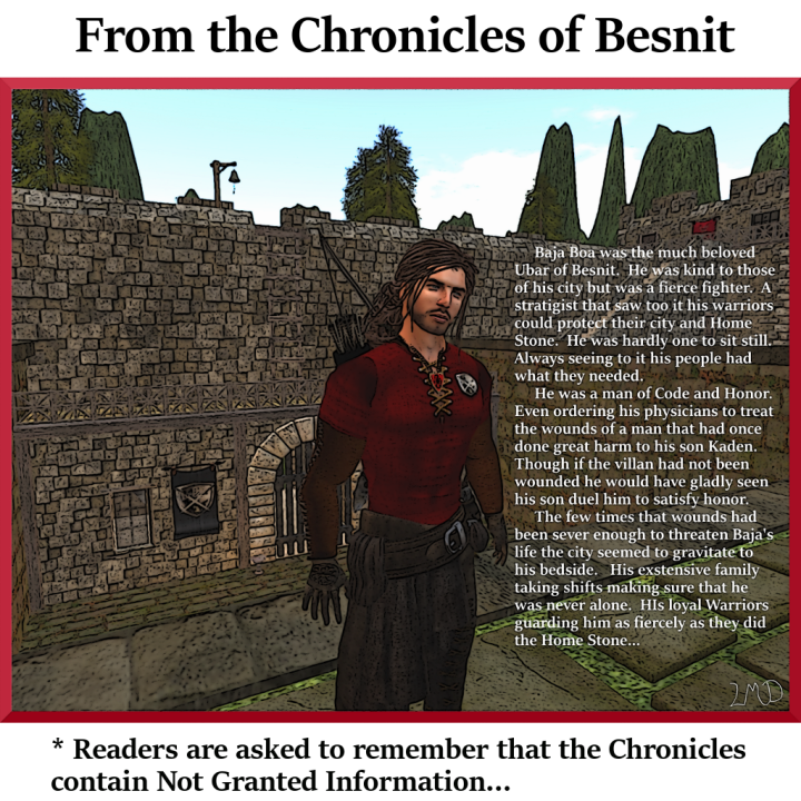 chronicle-of-besnit-001
