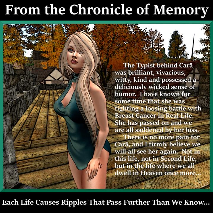 chronicle-of-memory-000