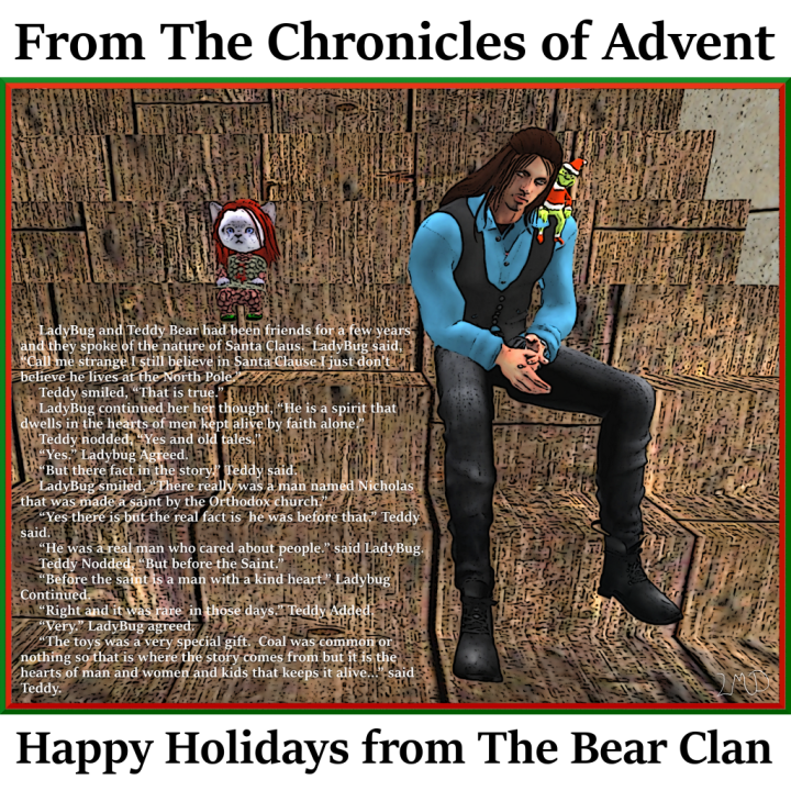 chronicle-of-advent-003