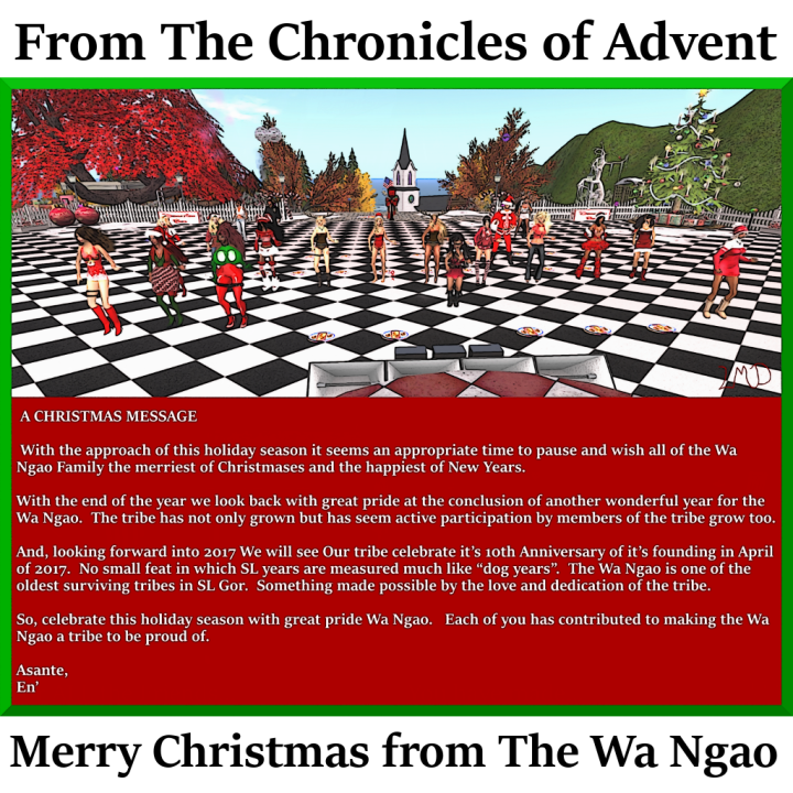 chronicle-of-advent-006
