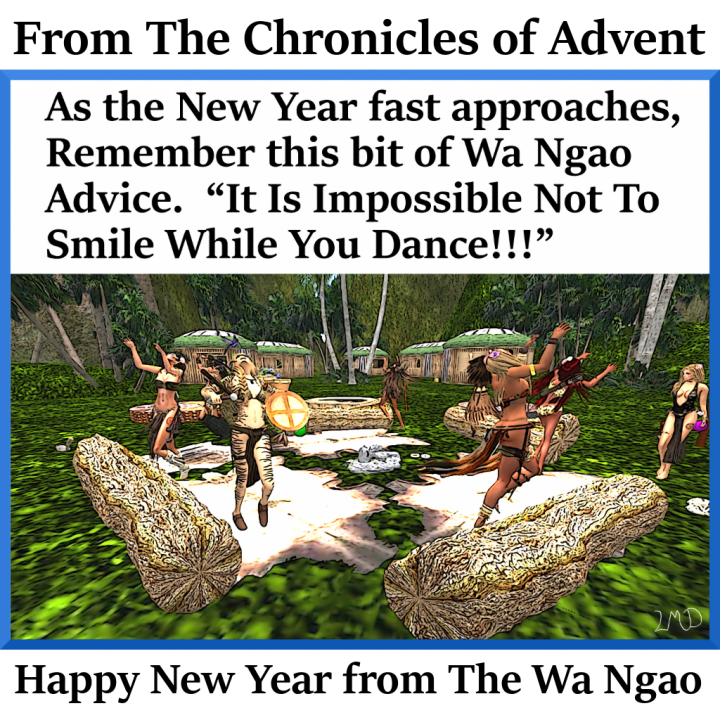 chronicle-of-advent-008