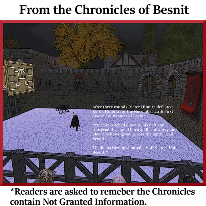 chronicle-of-besnit-000