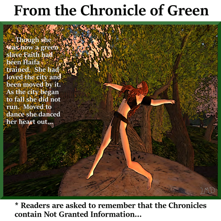 chronicle-of-green-006