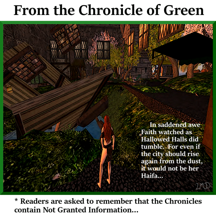 chronicle-of-green-007