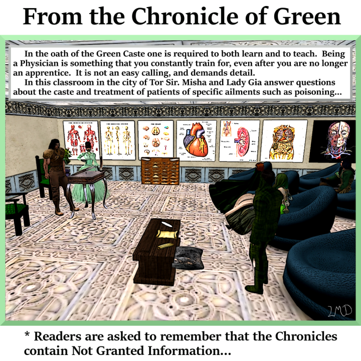 chronicle-of-green-008