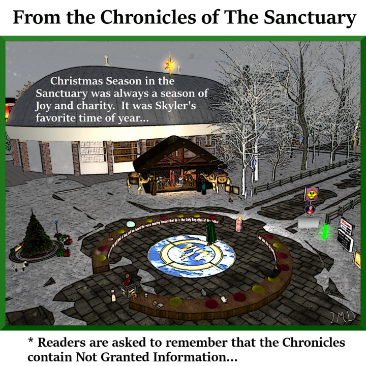 chronicle-of-the-sanctuary-002