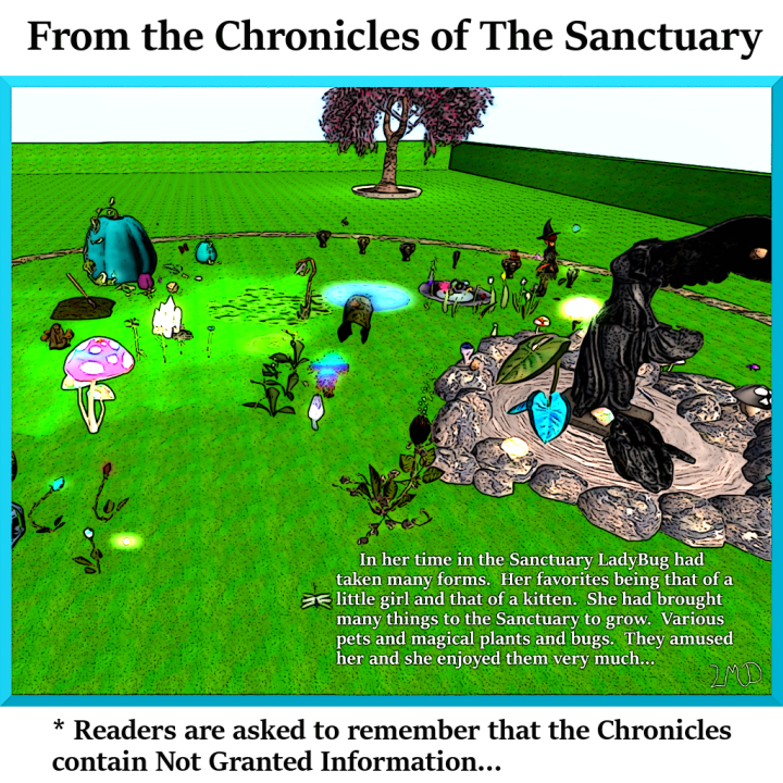 chronicle-of-the-sanctuary-003
