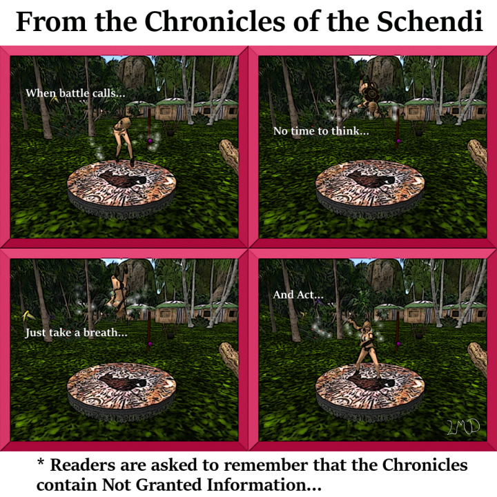 chronicle-of-the-schendi-007