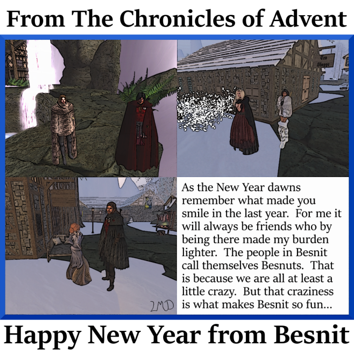 chronicle-of-advent-010