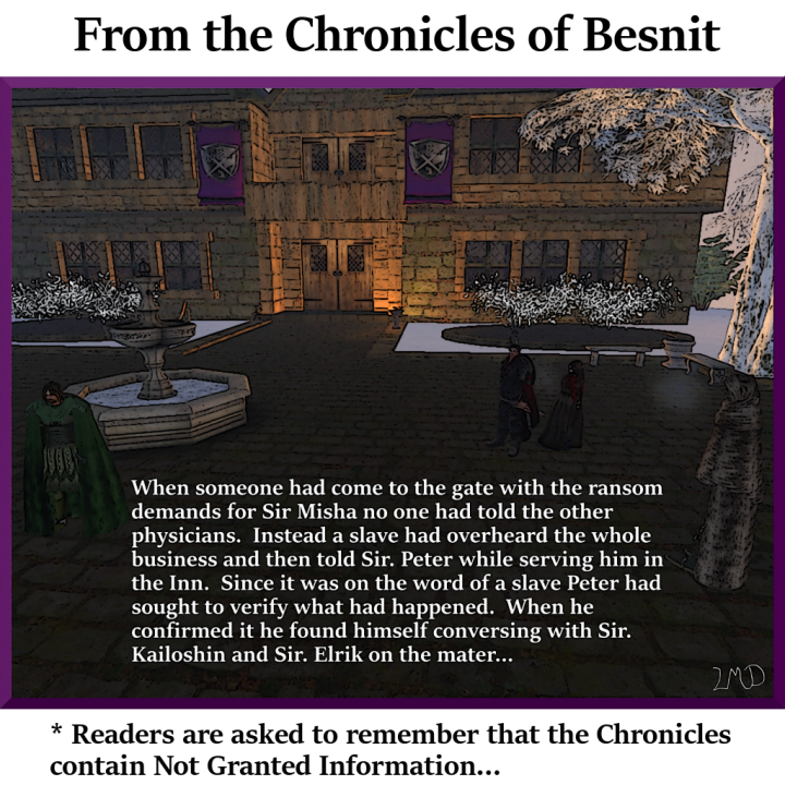 chronicle-of-besnit-019