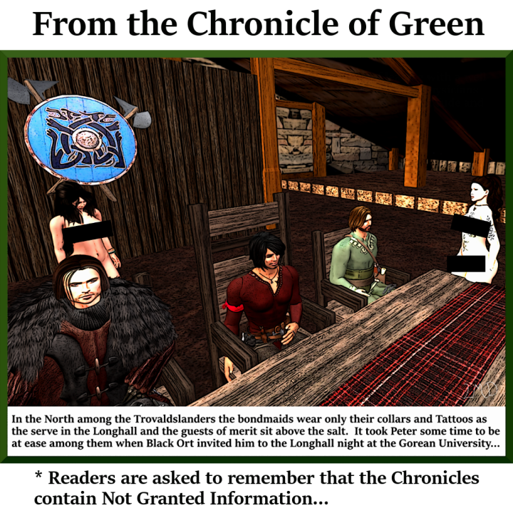 chronicle-of-green-009