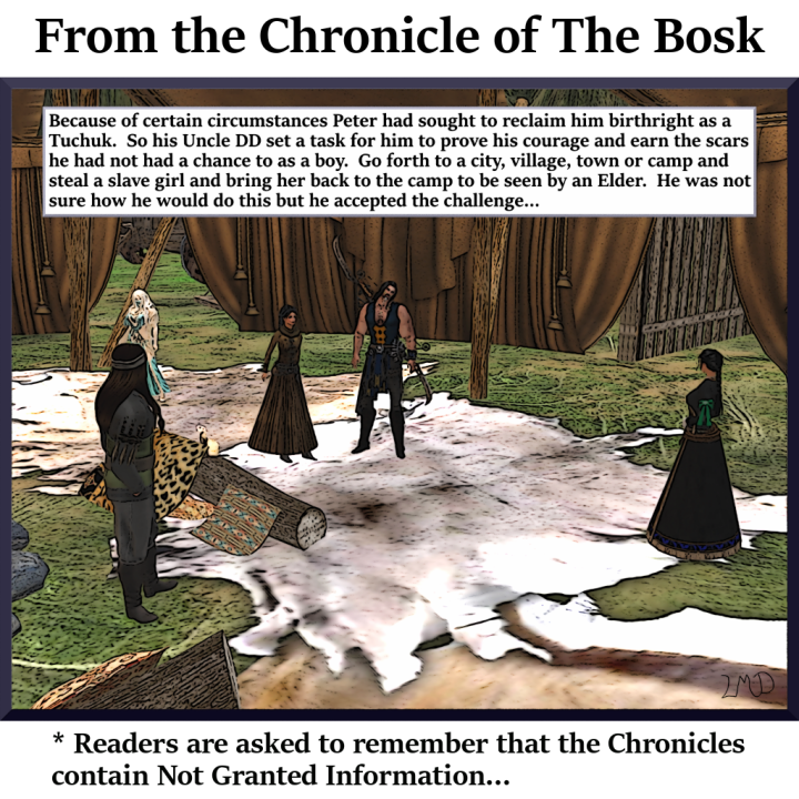 chronicle-of-the-bosk-000
