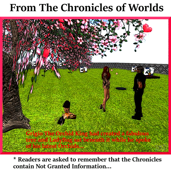 chronicle-of-worlds-009