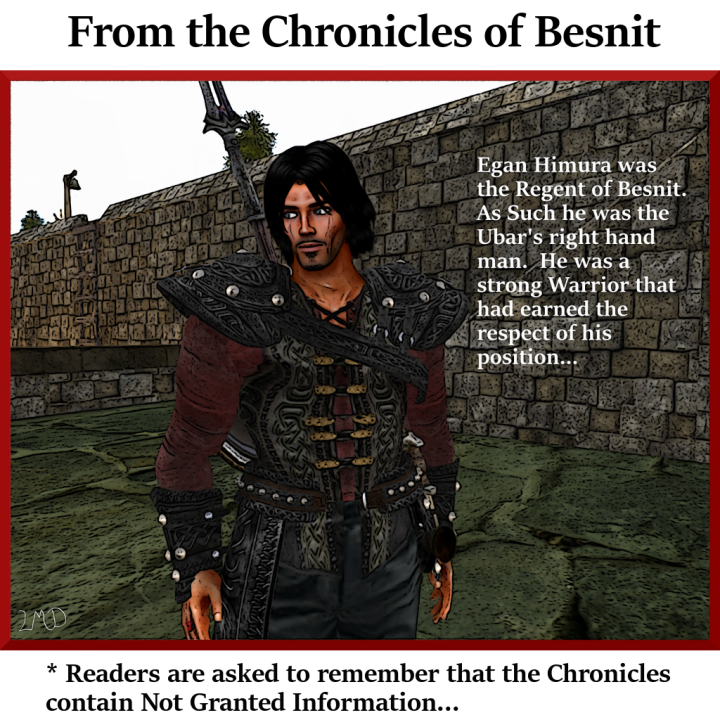 chronicle-of-besnit-025