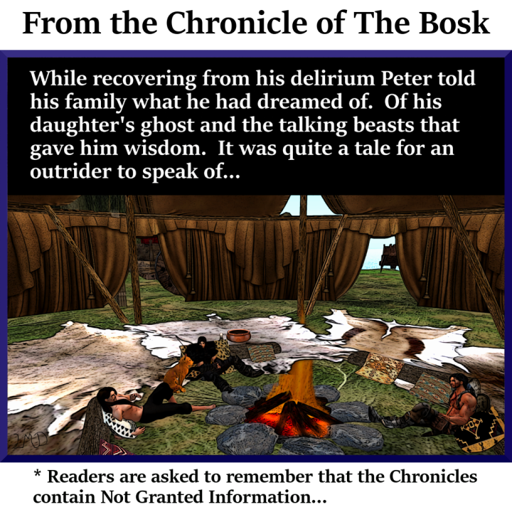 chronicle-of-the-bosk-003