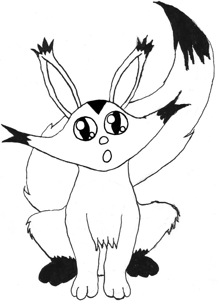 Cabbit 1