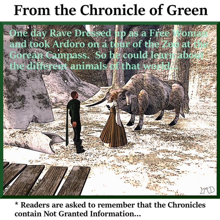 chronicle-of-green-012