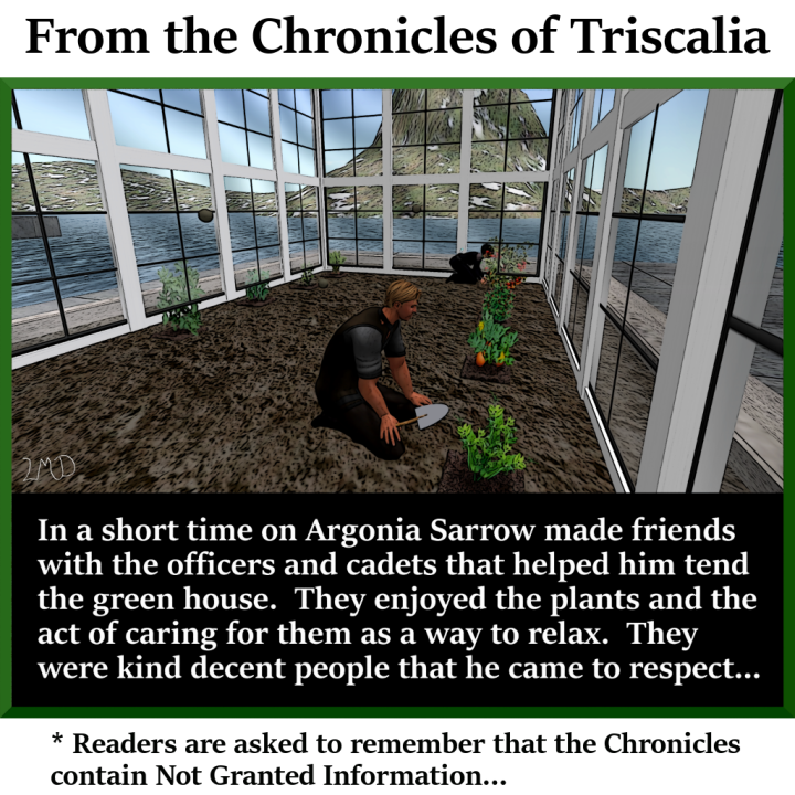 chronicle-of-triscalia-005